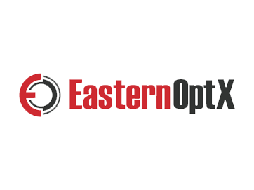 AR Europe announces new distribution agreement with Eastern Optx