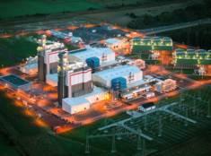 Schallschutz bei Industrieanlagen