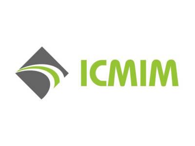"""AR Deutschland unterstützt """"ICMIM"""" in Heidelberg"""