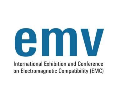 AR Deutschland auf der EMV 2015