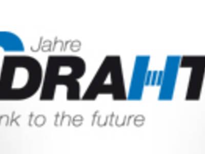 Drahtex AG eröffnet Niederlassung in Bern