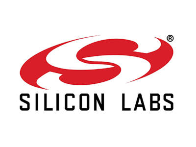 Silicon Laboraties GmbH