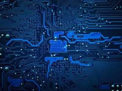 "Silicon Labs Wins GSA's ""Most Respected Public Semiconductor Company"" Award"
