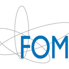 FOM awards 3.3 million euros to innovative Projectruimte research projects