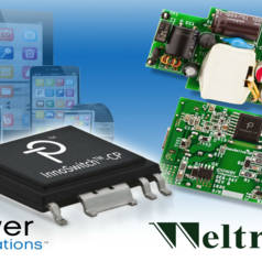 Image: Power Integrations