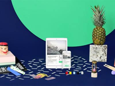 Kickstarter jetzt gemeinnützig?