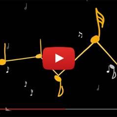 Künstliche musikalische Intelligenz