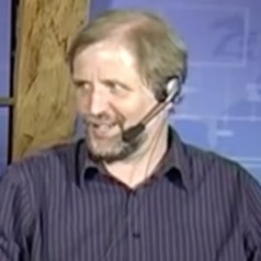 Martin  Oßmann