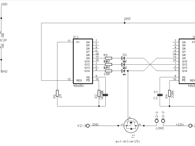 wiring diagram of automatic star delta with Emergency Lighting Inverter Diagram on Holden Vs Starter Motor Problems besides Change Over Contactor Wiring Diagram in addition E Stop Circuit Diagram as well Generator Automatic Transfer Switch Wiring Diagrams furthermore Emergency Lighting Inverter Diagram.